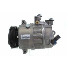 10551522 Compresor de Aire Acondicionado ALANKO 551522 - Gran selección — precio rebajado