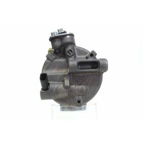 10551522 Compresor, aire acondicionado ALANKO - Productos de marca económicos
