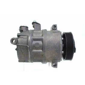 10551522 Compresor de Aire Acondicionado ALANKO - Experiencia en precios reducidos