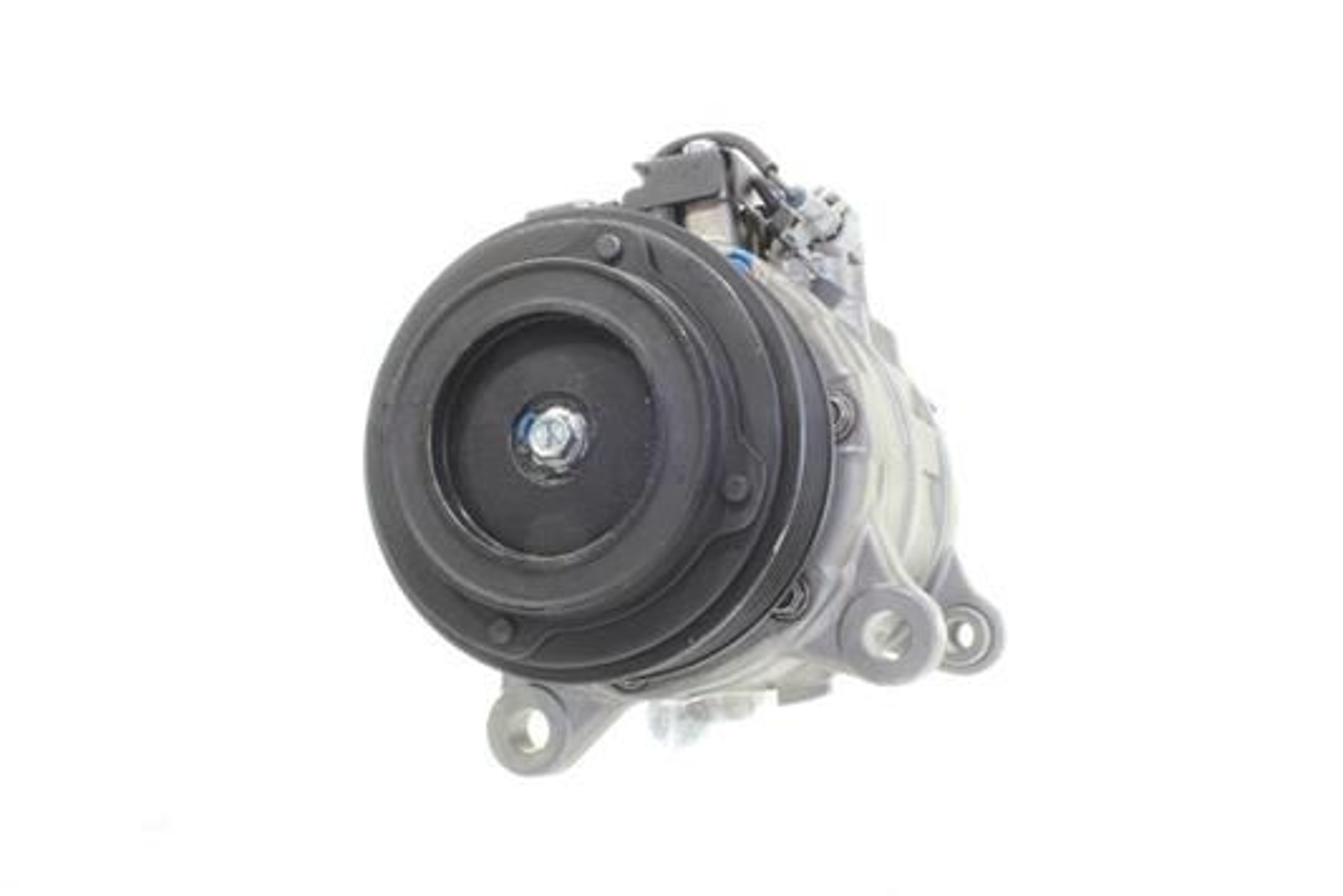 Klimakompressor ALANKO 10551840