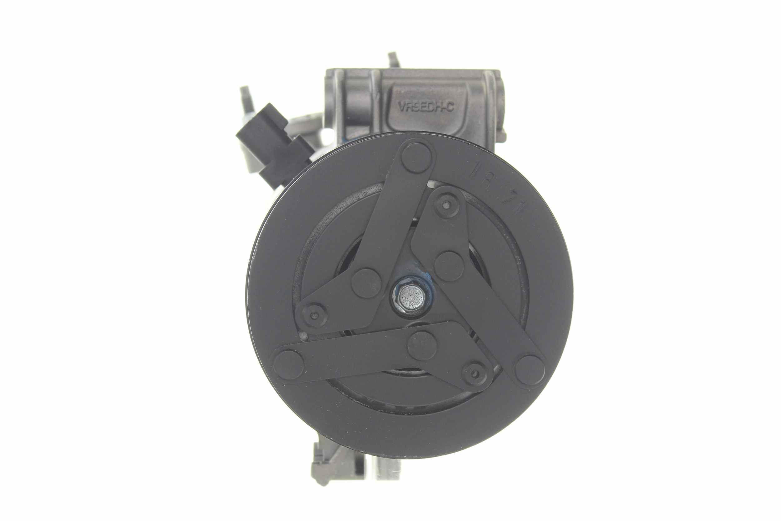 Original LAND ROVER Kompressor 10551871
