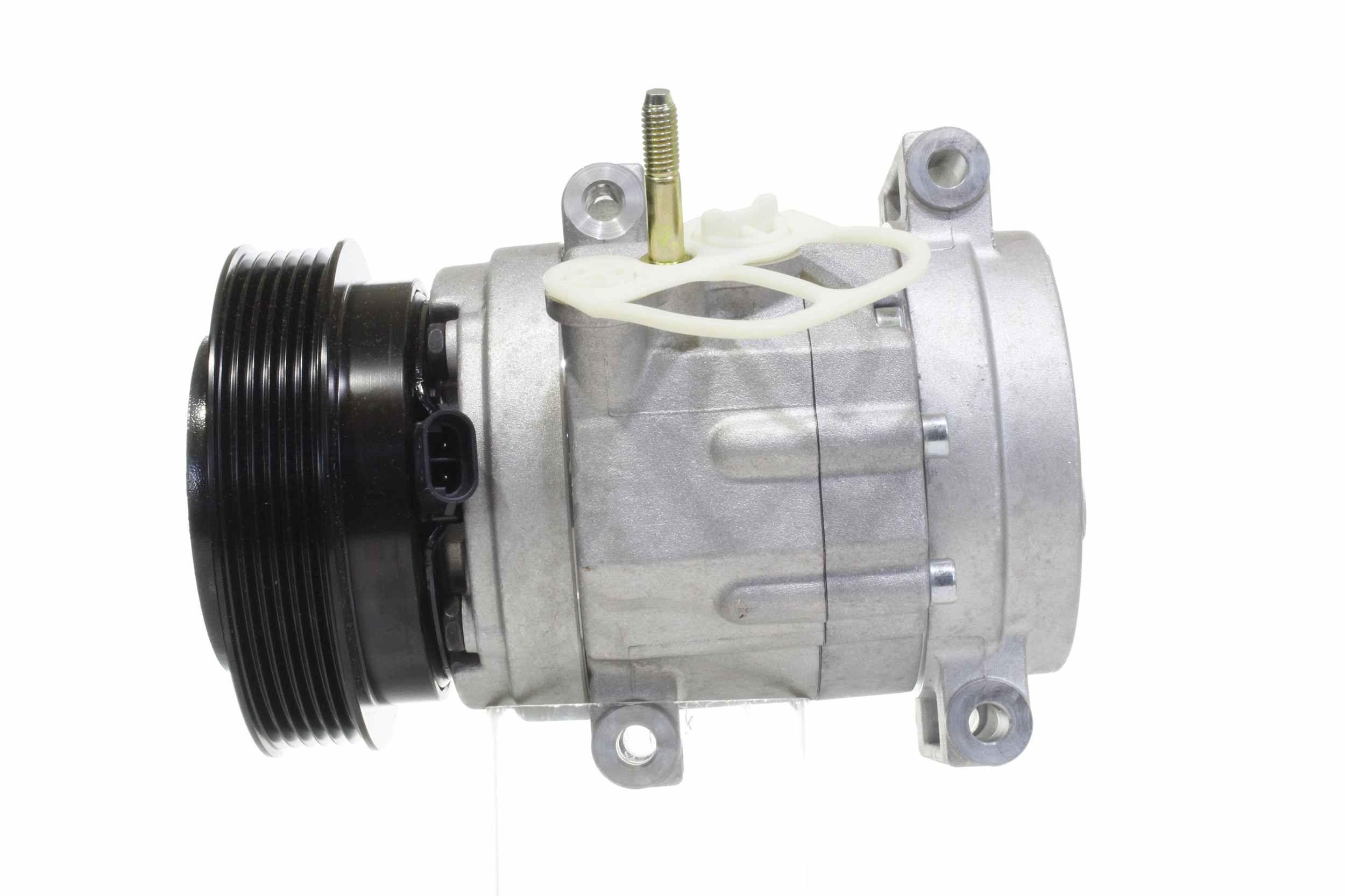 OE Original Kompressor 10552718 ALANKO
