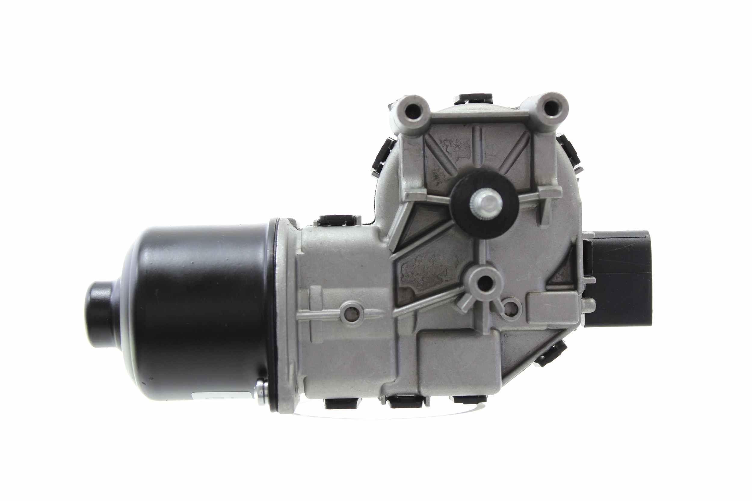 ALANKO: Original Scheibenwischermotor 10800792 ()
