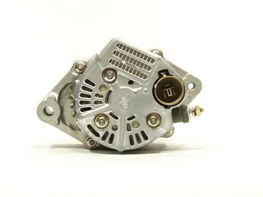 11441933 Lichtmaschine ALANKO 11441933 - Große Auswahl - stark reduziert