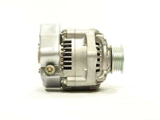 11441933 Generator ALANKO - Markenprodukte billig