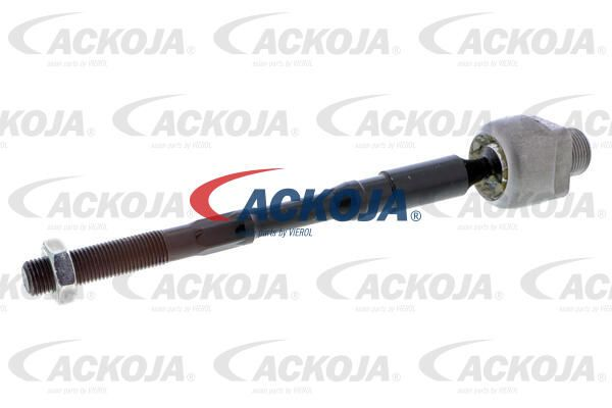 Articulación axial barra de dirección A38-1101 ACKOJA — Solo piezas de recambio nuevas