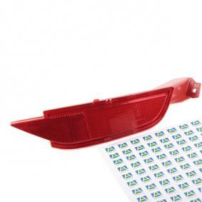 017-60-876 ABAKUS Höger Reflex 017-60-876 köp lågt pris
