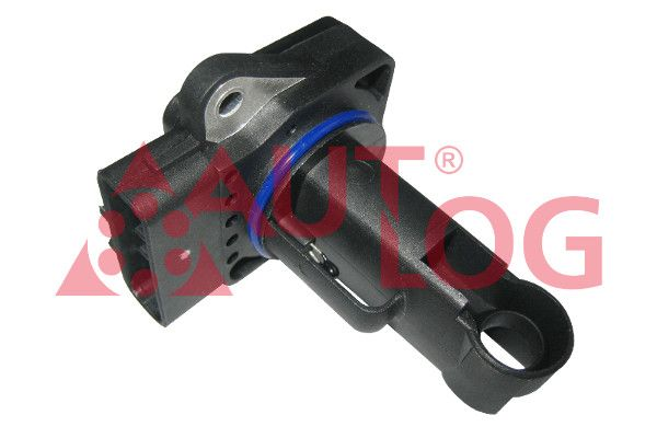 Luftmengenmesser AUTLOG LM1156