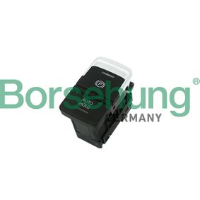 Buy Switch, handbrake warning light AUDI A3 cheaply online