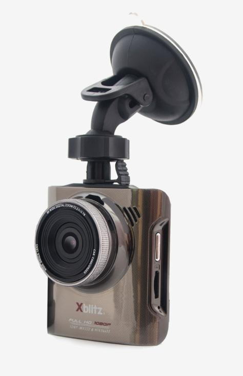 P100 Autokamera XBLITZ P100 - Große Auswahl - stark reduziert