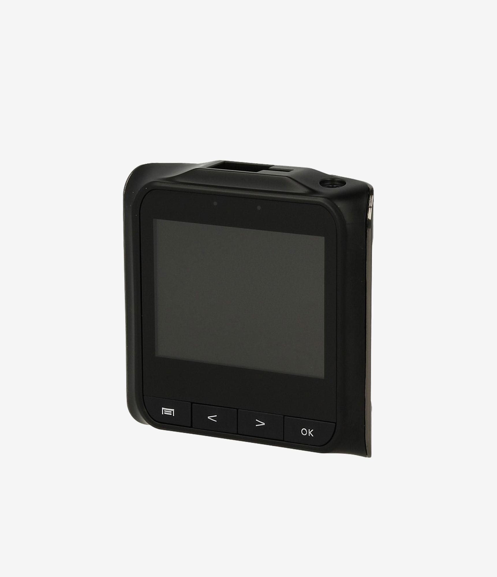 P100 Dash Cam XBLITZ - Markenprodukte billig