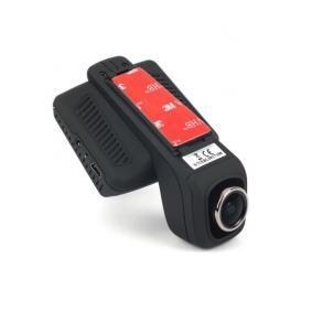X5WIFI Dashcam XBLITZ X5 WI-FI - Große Auswahl - stark reduziert