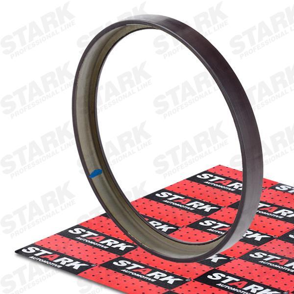 OE Original Raddrehzahlsensor SKSR-1410024 STARK