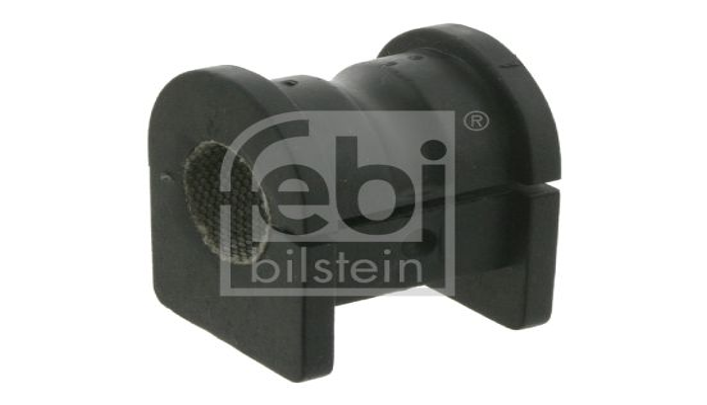 Buy original Seal, oil filter housing ELRING 868.240