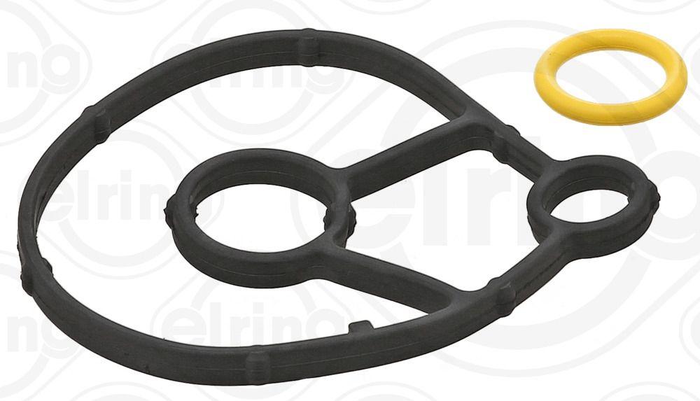 Origine Joint d'étanchéité boîtier de filtre à huile ELRING 868.240 ()