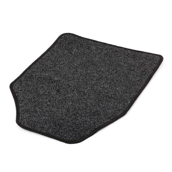 99003 Ensemble de tapis de sol POLGUM 9900-3 - Enorme sélection — fortement réduit