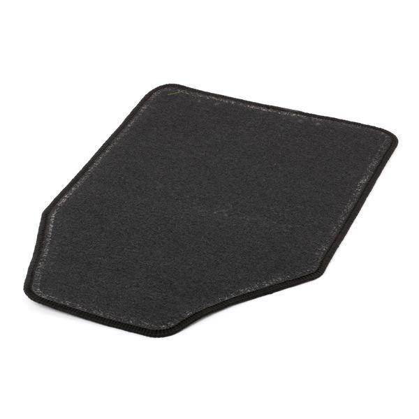 9900-3 Ensemble de tapis de sol POLGUM - Produits de marque bon marché