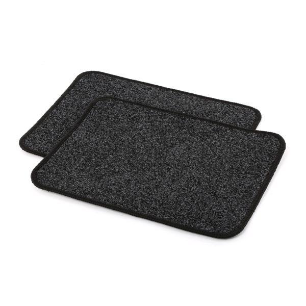 9900-3 Ensemble de tapis de sol POLGUM - L'expérience aux meilleurs prix