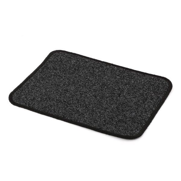 9900-3 Ensemble de tapis de sol POLGUM originales de qualité
