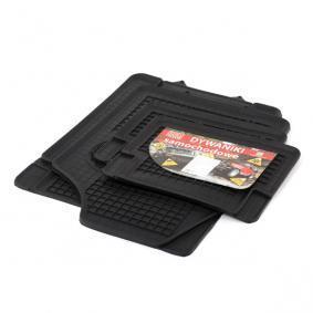 POLGUM Floor mat set 1950c/1940c at a discount — buy now!