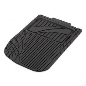 AH007PC Floor mat set POLGUM AH007PC - Huge selection — heavily reduced