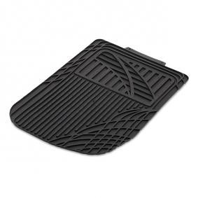 AH007PC Floor mat set POLGUM - Experience and discount prices