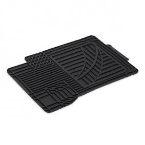 AH007PC Floor mat set POLGUM original quality