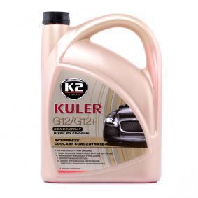 Frostschutz K2 T215C günstige Verschleißteile kaufen