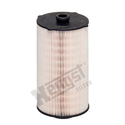 Original IVECO Spritfilter E125KP D302