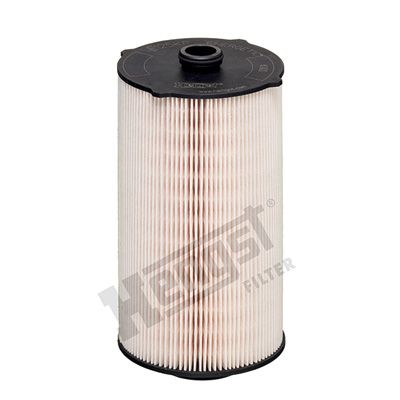 E125KP D302 HENGST FILTER Fuel filter for IVECO X-WAY - buy now