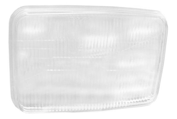 HL-IV006L-L/R TRUCKLIGHT Streuscheibe, Hauptscheinwerfer für MAN online bestellen
