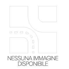 Comprare 310C POLGUM Adattabilità universale Gomma, anteriore, Quantità: 2, nero Dimensioni: 71.5x47 Tappetini abitacolo 310C poco costoso