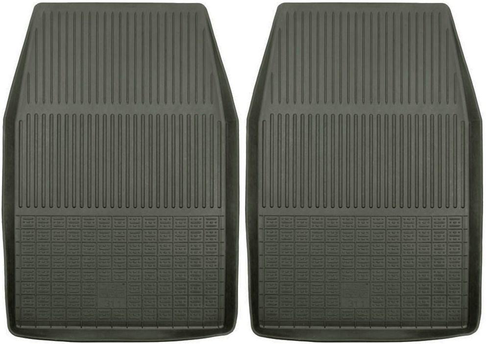 310C Autofußmatten POLGUM - Markenprodukte billig