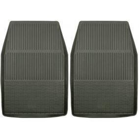 310C Autofußmatten POLGUM 310C - Große Auswahl - stark reduziert