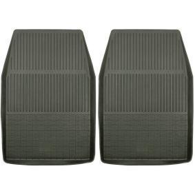 310C Zestaw dywaników podłogowych POLGUM 310C Ogromny wybór — niewiarygodnie zmniejszona cena