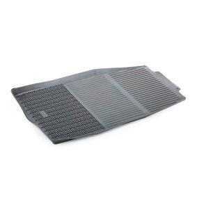 310C Zestaw dywaników podłogowych POLGUM - Tanie towary firmowe