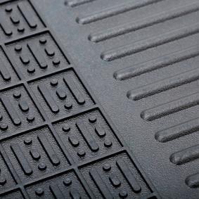 310C Zestaw dywaników podłogowych POLGUM - Doświadczenie w niskich cenach