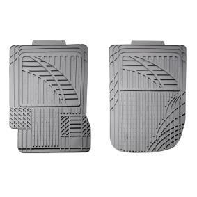 AH007PS Set autokoberců POLGUM - Levné značkové produkty