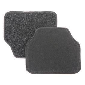 9900-2 Set med golvmatta POLGUM - Billiga märkesvaror