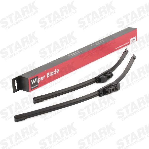 Wischblatt STARK SKWIB-0940264 Bewertungen