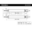 Stoßdämpfer 854S1530 — aktuelle Top OE 1K0 513 029 EC Ersatzteile-Angebote