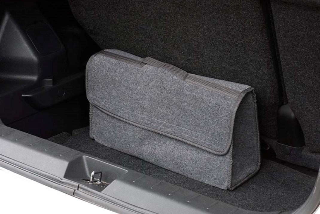 Kaufen Sie Gepäcktasche, Gepäckkorb CP20101 zum Tiefstpreis!