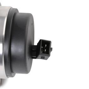 654W0904 Wheel Bearing Kit RIDEX - Cheap brand products