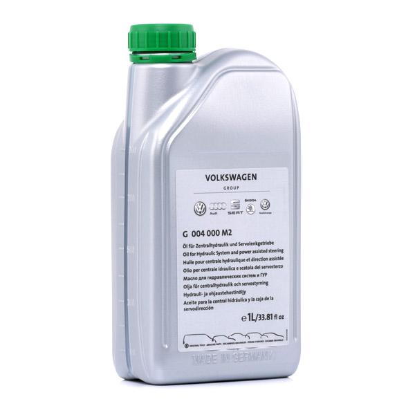 G004000M2 Servolenkungsöl VAG - Markenprodukte billig