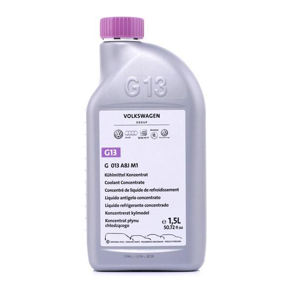 VAG | Frostschutz G013A8JM1