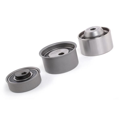 307T0171 Zahnriemen Kit RIDEX in Original Qualität