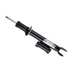 Comprare 24-278171 BILSTEIN BILSTEIN - B4 OE Replacement (DampTronic®) Assale anteriore Sx, A pressione del gas, Ammortizzatore con reggimolla, Spina superiore, Forcella inferiore Ammortizzatore 24-278171 poco costoso
