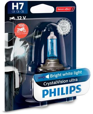 PHILIPS 22118630