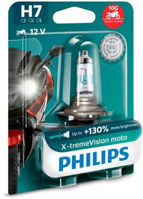 PHILIPS 37867230