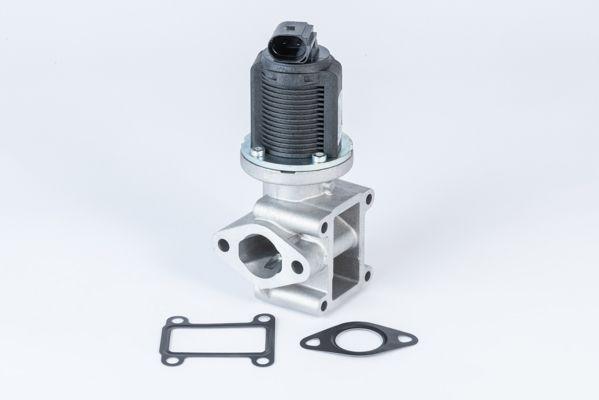 A2820044930A1 WAHLER elektrisch, mit Dichtung Pol-Anzahl: 2, 4-polig AGR-Ventil 710837D günstig kaufen